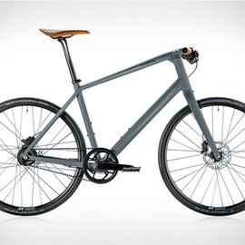 Canyon - Urban-Commuter-Bikes-001