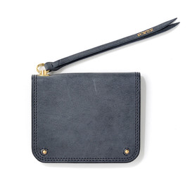 bal, PORTER - CARD CASE by PORTER