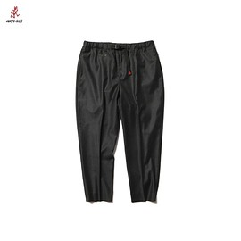 SOPHNET., Gramicci, Loro Piana - Gramicci WIDE CROPPED TAPERED PANT by LORO PIANA