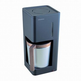 Amadana - Coffee maker