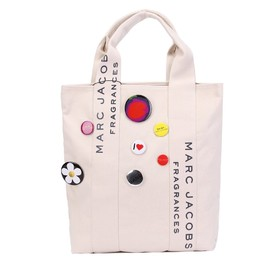 MARC BY MARC JACOBS - TOTE