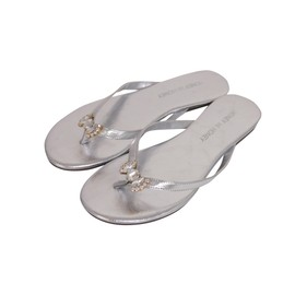 Honey mi Honey - Glass ribbon sandal