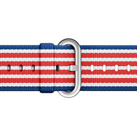 Apple - WATCH Band: USA