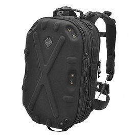 Hazard 4 - Pillbox™ thermocap photo-daypack