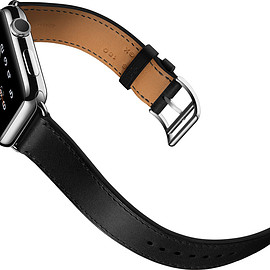 HERMES - Apple Watch Simple tour