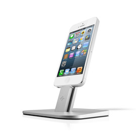 Twelve South - HiRise for iPhone 5 / iPad mini