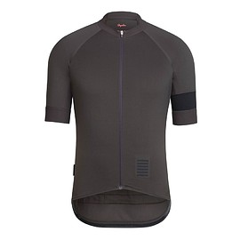Rapha - PRO TEAM JERSEY: NEW COLOURWAYS Blue and Grey (2015)