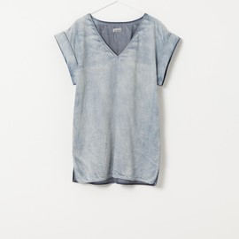 Closed - Denim Top