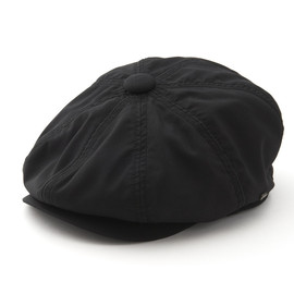 EK by New Era - Wool Casquette