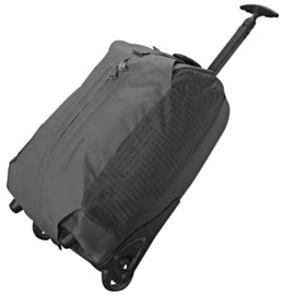 Patagonia - Patagonia Overhead Shed Rolling Gear Bag