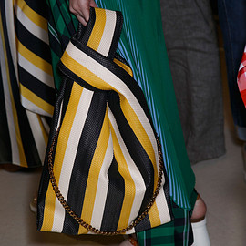 STELLA McCARTNEY - bag SPRING 2016