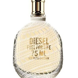 DIESEL - Diesel Fuel for life 30ml
