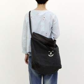 mina perhonen - roam bag-together