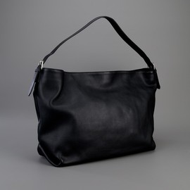 Atelier Marchal - leather tote