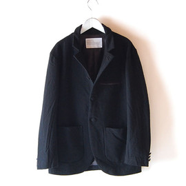 commono reproducts - Wool Jacket