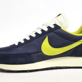 NIKE - AIR TAILWIND 「LIMITED EDITION for EX」