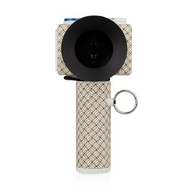 Lomography - Lomography Spinner 360° Leather Edition
