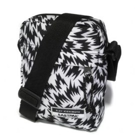 EASTPAK - Eley Kishimoto THE ONE - CROSS BODY BAG