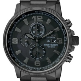 CITIZEN - Citizen Watch - English (US)Citizen Watch