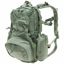 Eagle Industries - Yote 3L Pack 500L - Coyote