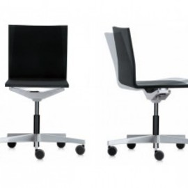 Vitra - .04 Office Chair