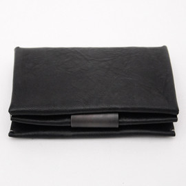 iolom - Horse Leather Card Case