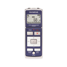 OLYMPUS - DIGITAL Voice Recorder VN-6800PC