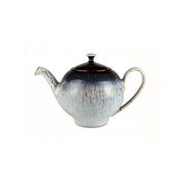 Buy Denby Imperial Blue Teapot