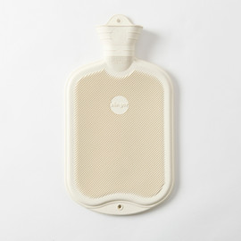 SANGER - HOT WATER BOTTLE
