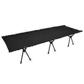 Helinox - Tactical High Cot  Black