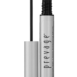 Elizabeth Arden - PREVAGE® Clinical Lash + Brow Enhancing Serum, 4ml