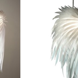Artecnica - Wing Light