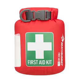SEA TO SUMMIT - First Aid Drysack