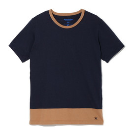 Wardrobe - SWITCHING T-SHIRT