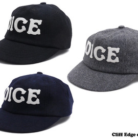 NEIGHBORHOOD - NEIGHBORHOODNHDM.BBDICE/W-CAP(キャップ)265-000421-051-【新品】【smtb-TD】【yokohama】