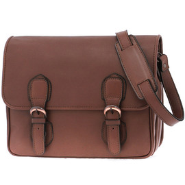 PORTER - PORTER / BARON  SHOULDER BAG