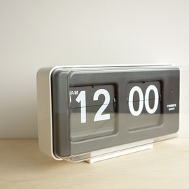 TWEMCO - Table Clock BQ-50