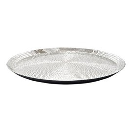 Conran Shop - Mosaic Mirror Tray
