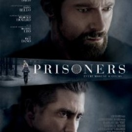 Denis Villeneuve - Prisoners