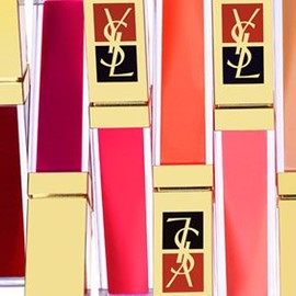 Yves Saint Laurent - Gloss Pur