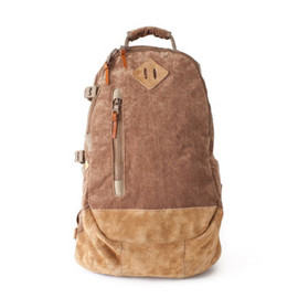 visvim - visvim-lamina-corduroy-20l-backpacks-8