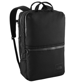 THE NORTH FACE - THE NORTH FACE Shuttle Daypack