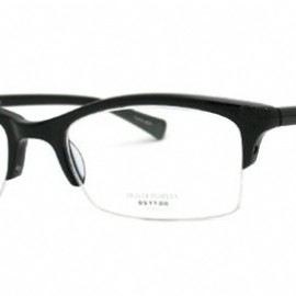 OLIVER PEOPLES - TAYLOR in color BK