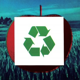 HICKSVILLE - SONG RECYCLE