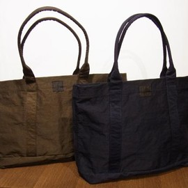 THE NORTH FACE - NLIMITED COLLECTION TOTE BAG