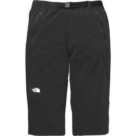 The North Face - Verb3/4Pant