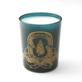 Diptyque - Fragrance Candle