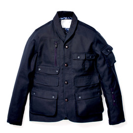 White Mountaineering - JKT