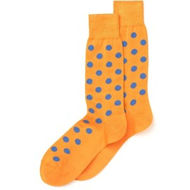 Paul Smith - Dotted Socks