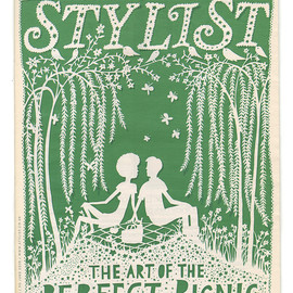 Rob Ryan - STYLIST - THE ART OF THE PERFECT PICNIC